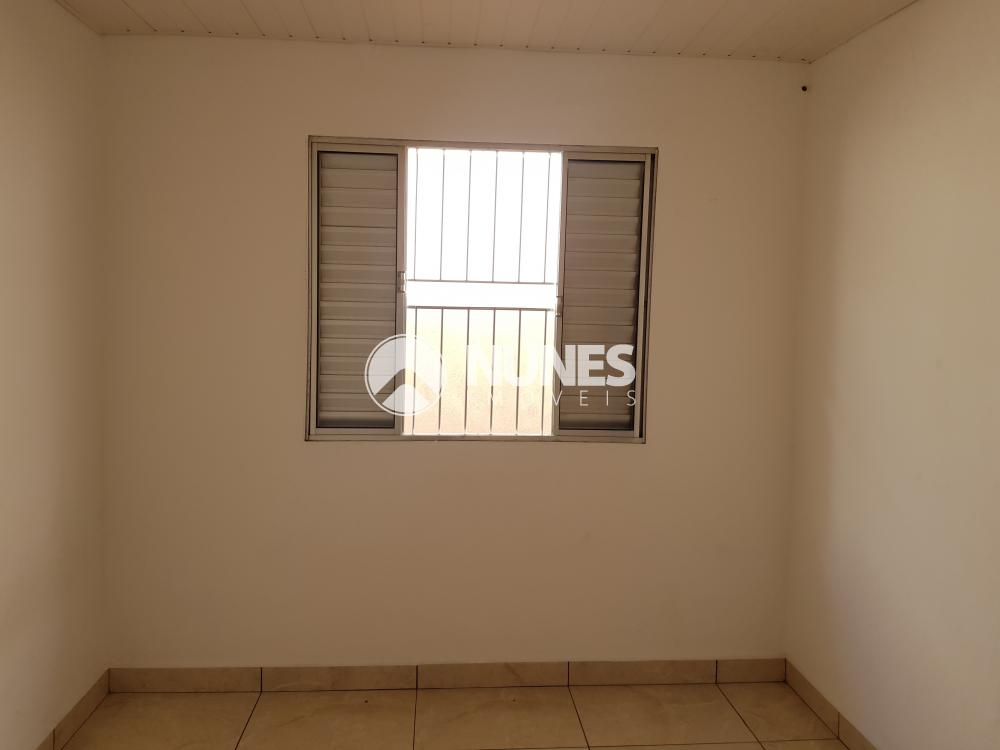 Alugar Casa / Terrea em Osasco apenas R$ 890,00 - Foto 4