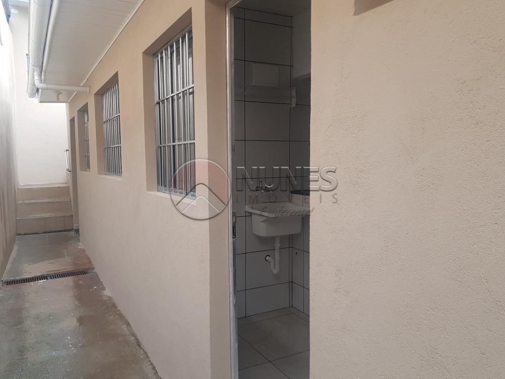 Alugar Casa / Terrea em Osasco apenas R$ 890,00 - Foto 2