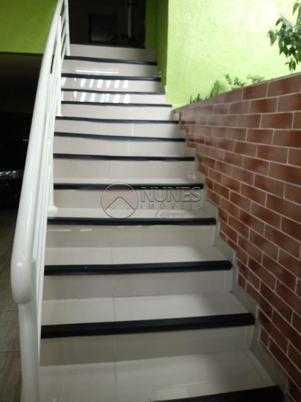 Comprar Casa / Terrea em Osasco apenas R$ 580.000,00 - Foto 4