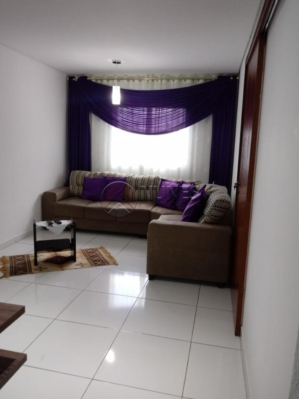 Comprar Casa / Terrea em Osasco apenas R$ 580.000,00 - Foto 5