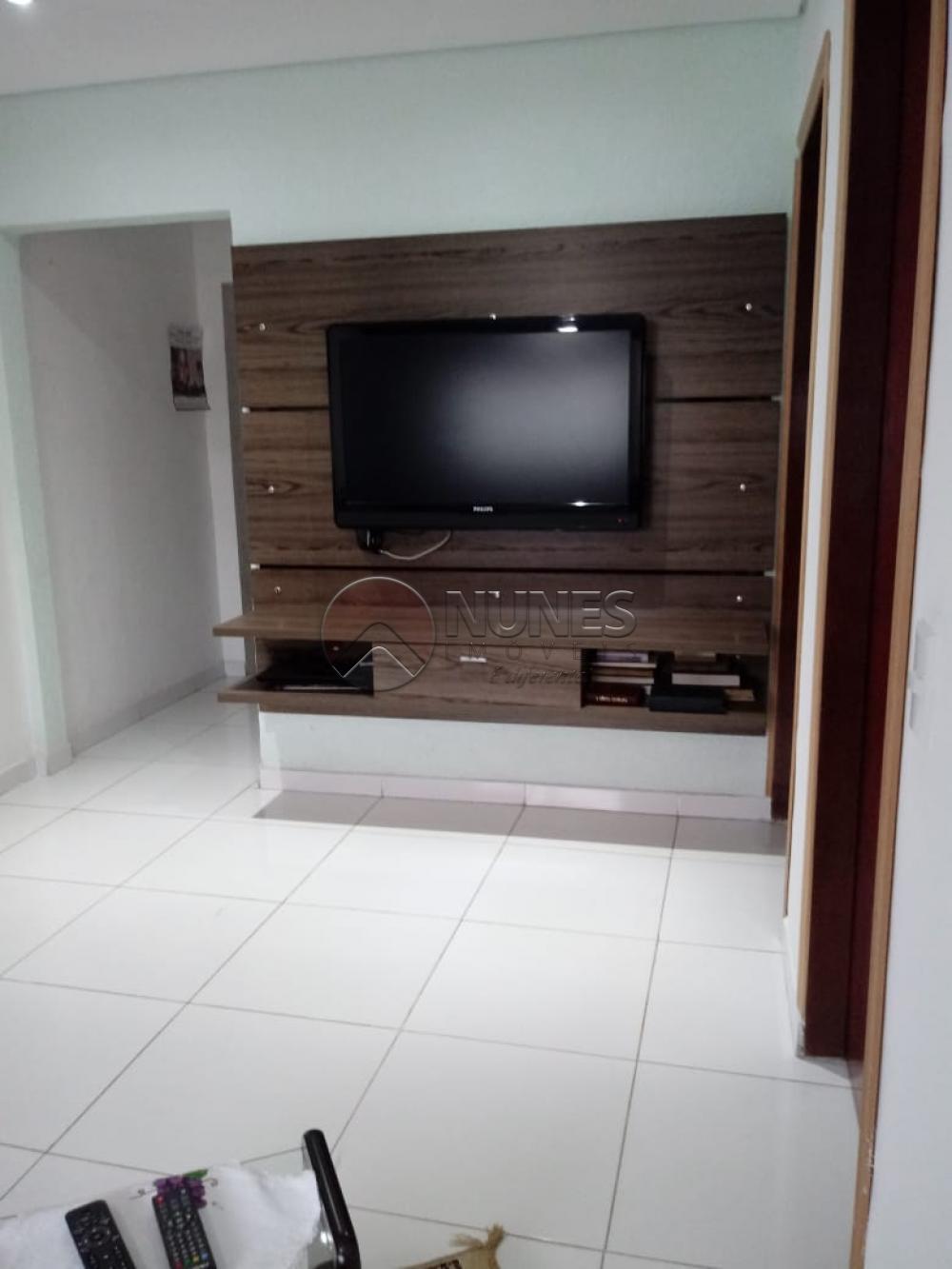 Comprar Casa / Terrea em Osasco apenas R$ 580.000,00 - Foto 6