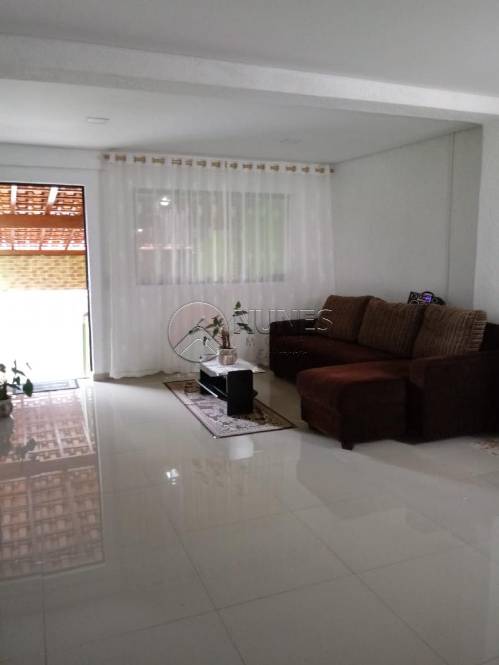 Comprar Casa / Terrea em Osasco apenas R$ 580.000,00 - Foto 7