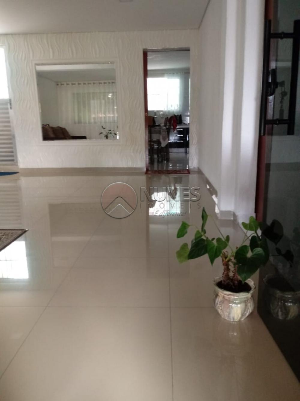 Comprar Casa / Terrea em Osasco apenas R$ 580.000,00 - Foto 8