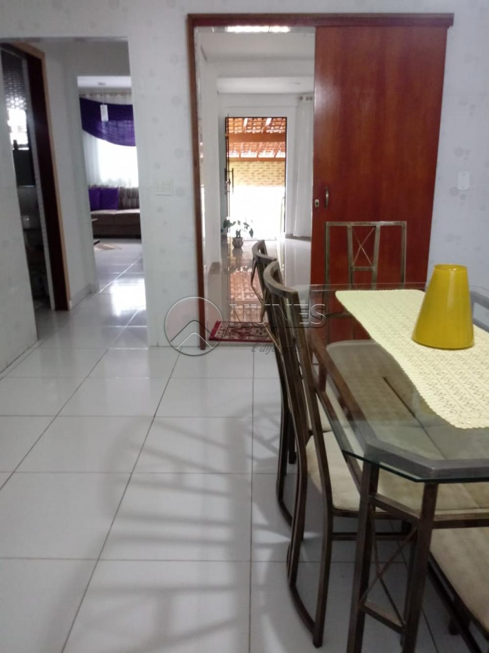 Comprar Casa / Terrea em Osasco apenas R$ 580.000,00 - Foto 11