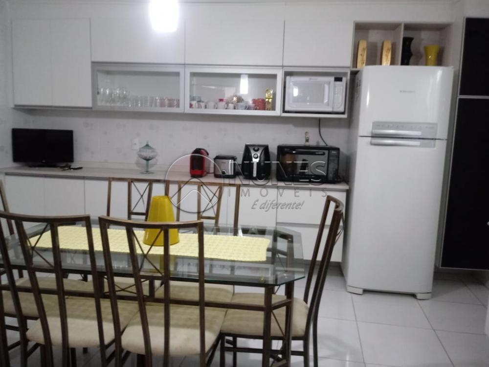 Comprar Casa / Terrea em Osasco apenas R$ 580.000,00 - Foto 9