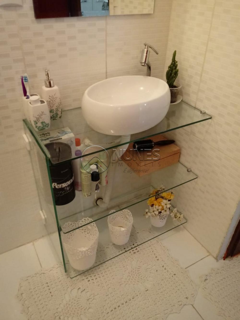 Comprar Casa / Terrea em Osasco apenas R$ 580.000,00 - Foto 14