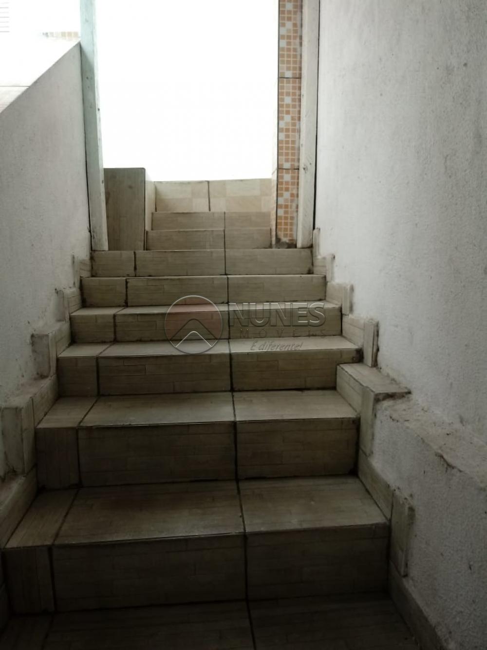 Comprar Casa / Terrea em Osasco apenas R$ 580.000,00 - Foto 16