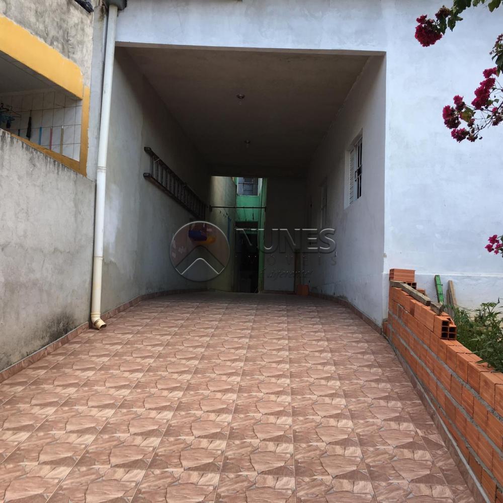 Comprar Casa / Terrea em Osasco apenas R$ 280.000,00 - Foto 2