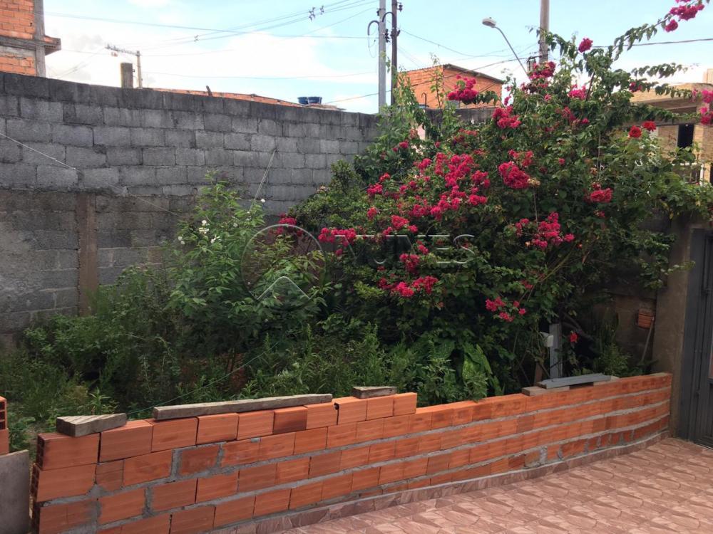 Comprar Casa / Terrea em Osasco apenas R$ 280.000,00 - Foto 3