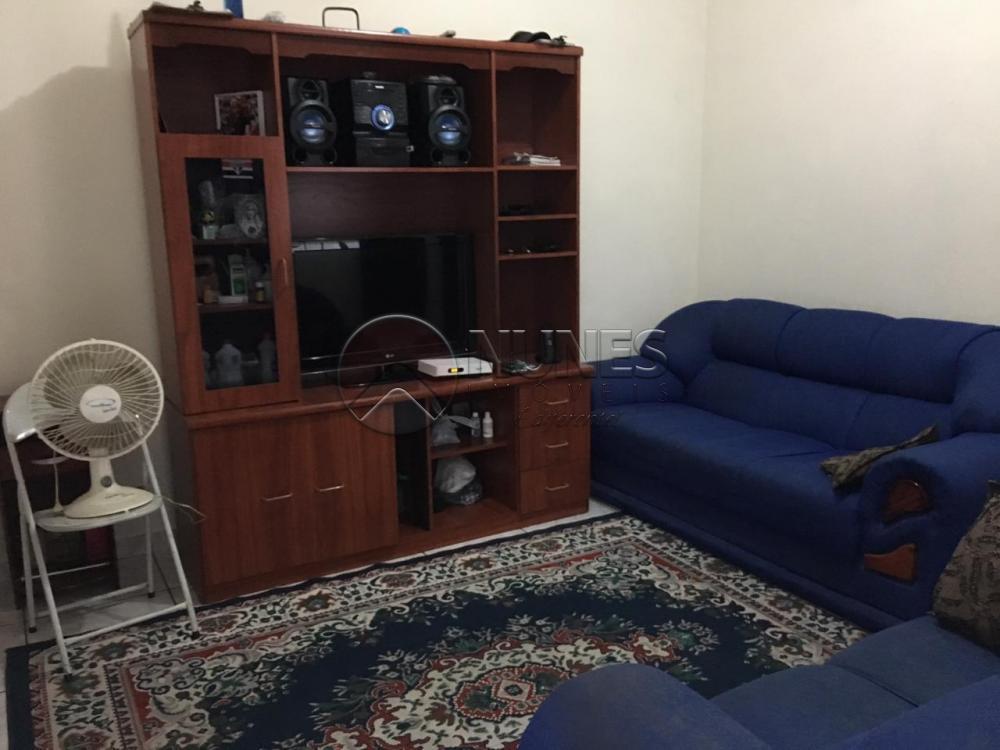 Comprar Casa / Terrea em Osasco apenas R$ 280.000,00 - Foto 6