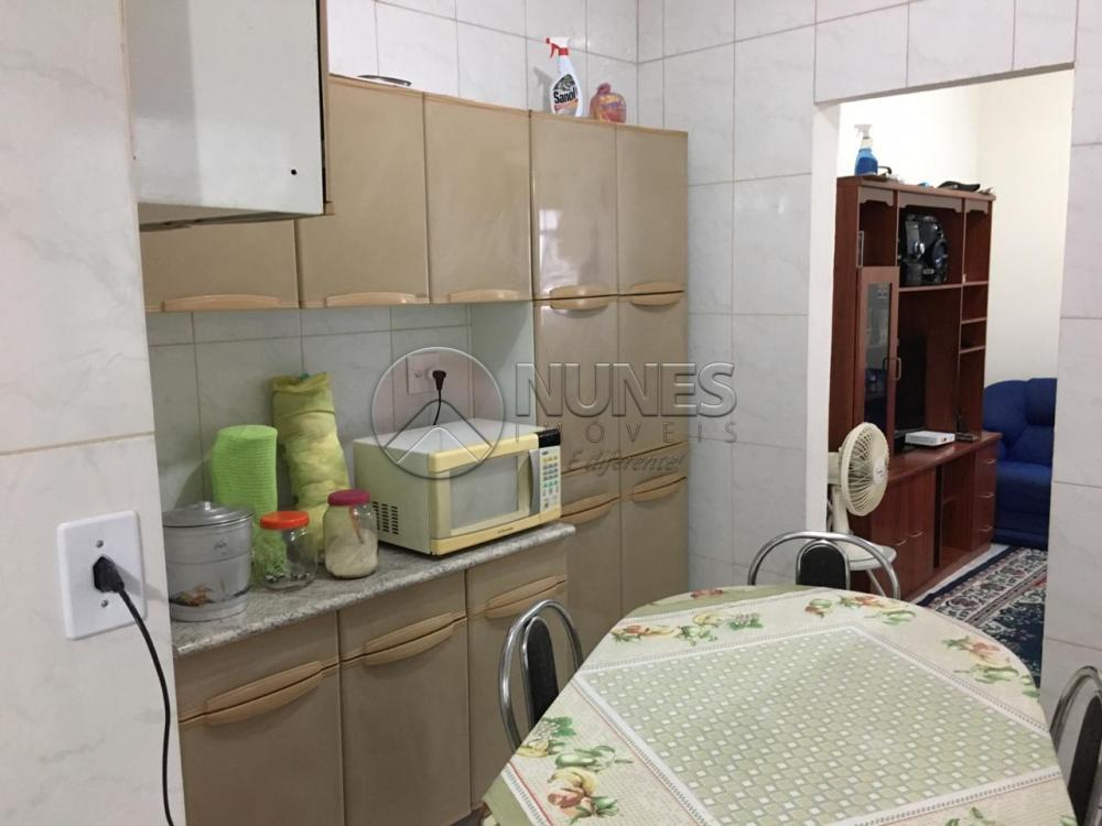 Comprar Casa / Terrea em Osasco apenas R$ 280.000,00 - Foto 8