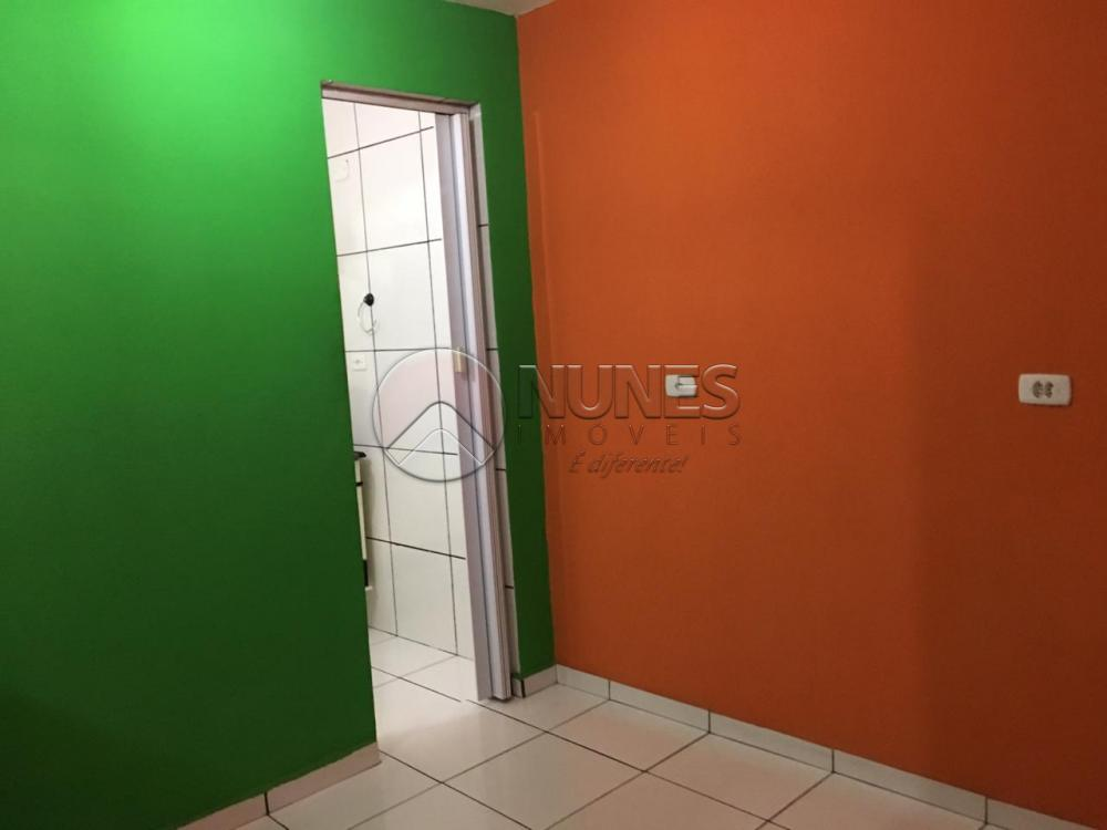 Comprar Casa / Terrea em Osasco apenas R$ 280.000,00 - Foto 11