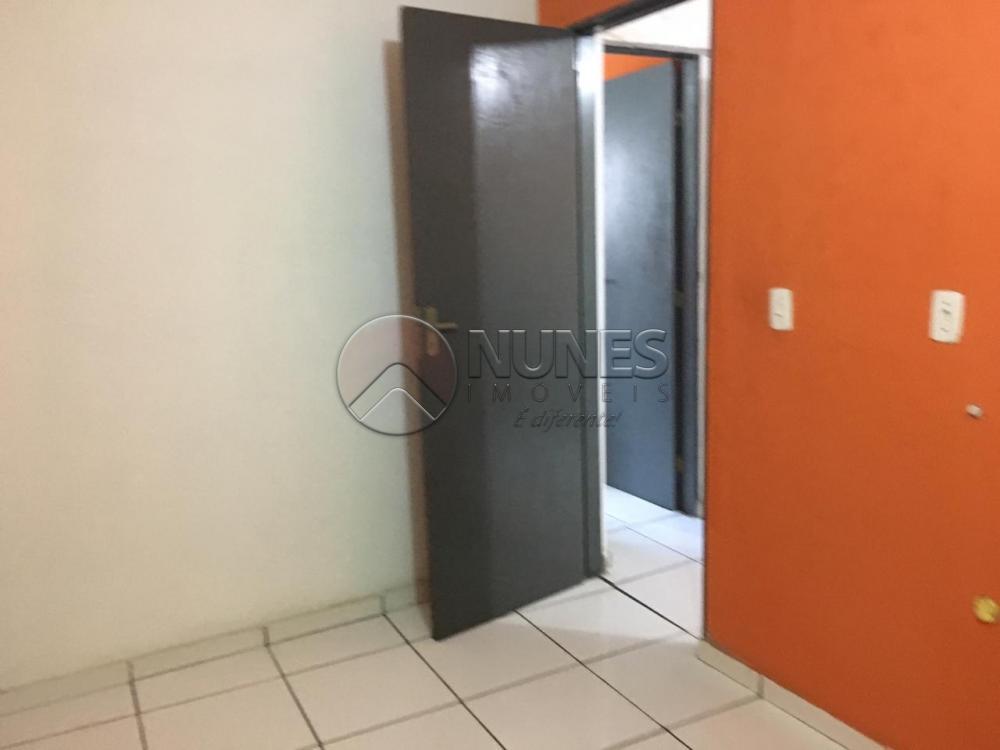 Comprar Casa / Terrea em Osasco apenas R$ 280.000,00 - Foto 12