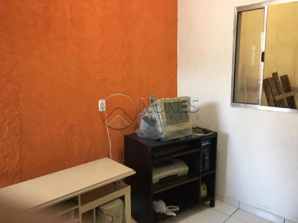 Comprar Casa / Terrea em Osasco apenas R$ 280.000,00 - Foto 13