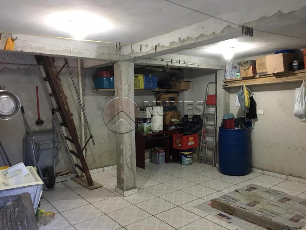 Comprar Casa / Terrea em Osasco apenas R$ 280.000,00 - Foto 17
