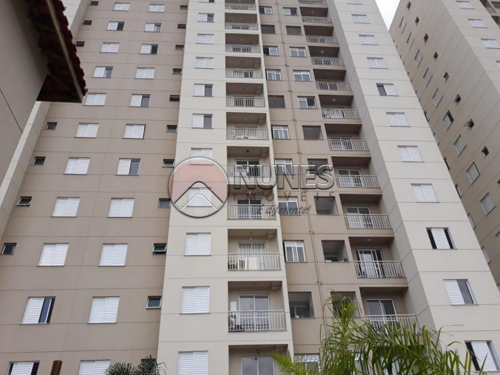 Comprar Apartamento / Padrão em Carapicuíba apenas R$ 270.000,00 - Foto 1