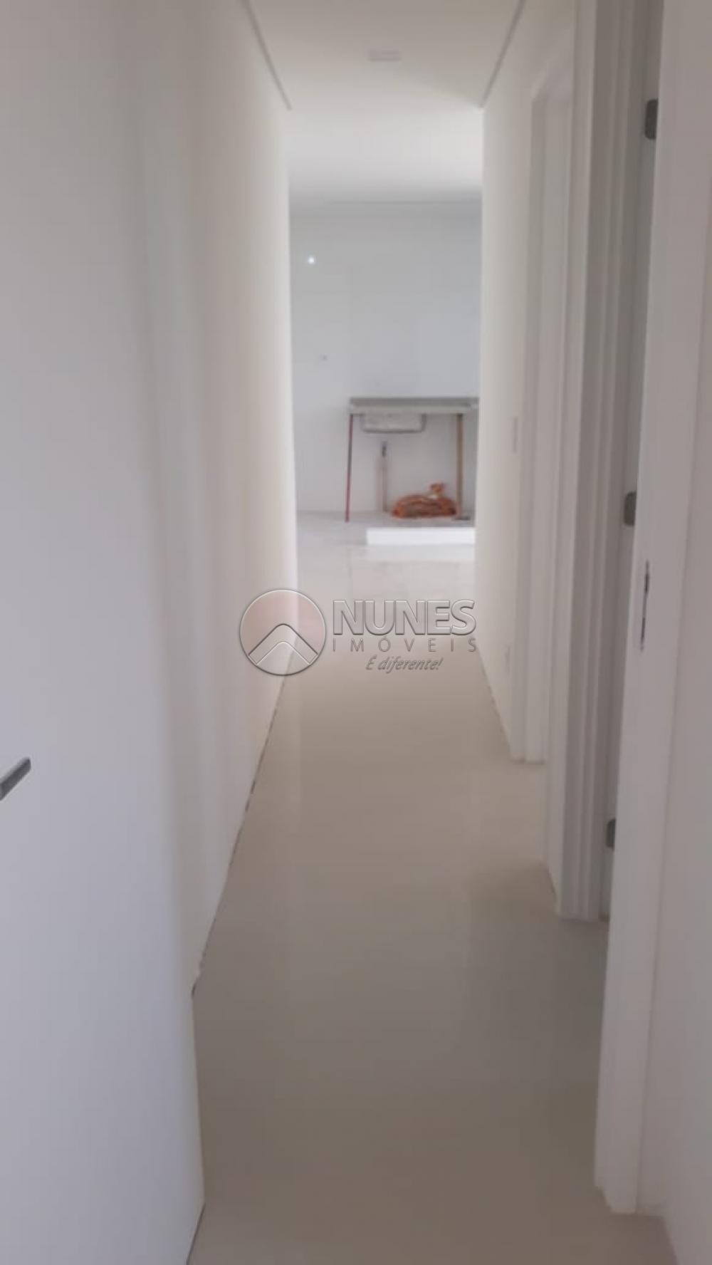 Comprar Apartamento / Padrão em Carapicuíba apenas R$ 270.000,00 - Foto 3