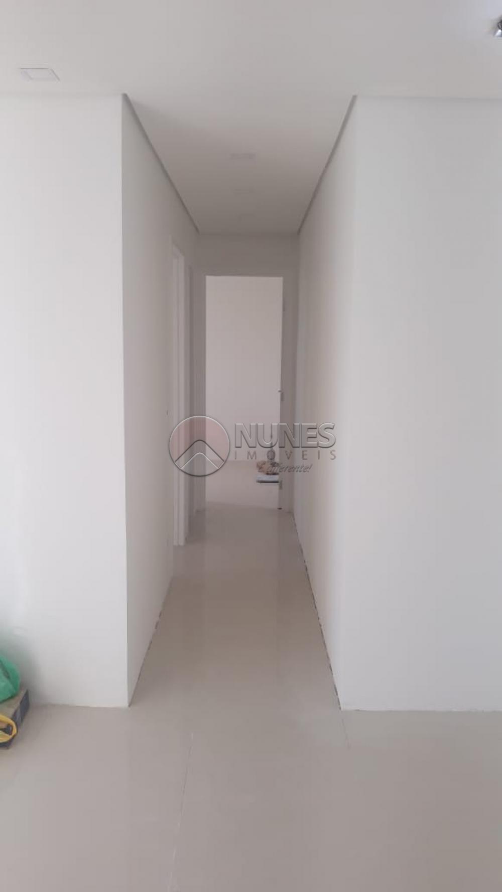 Comprar Apartamento / Padrão em Carapicuíba apenas R$ 270.000,00 - Foto 4