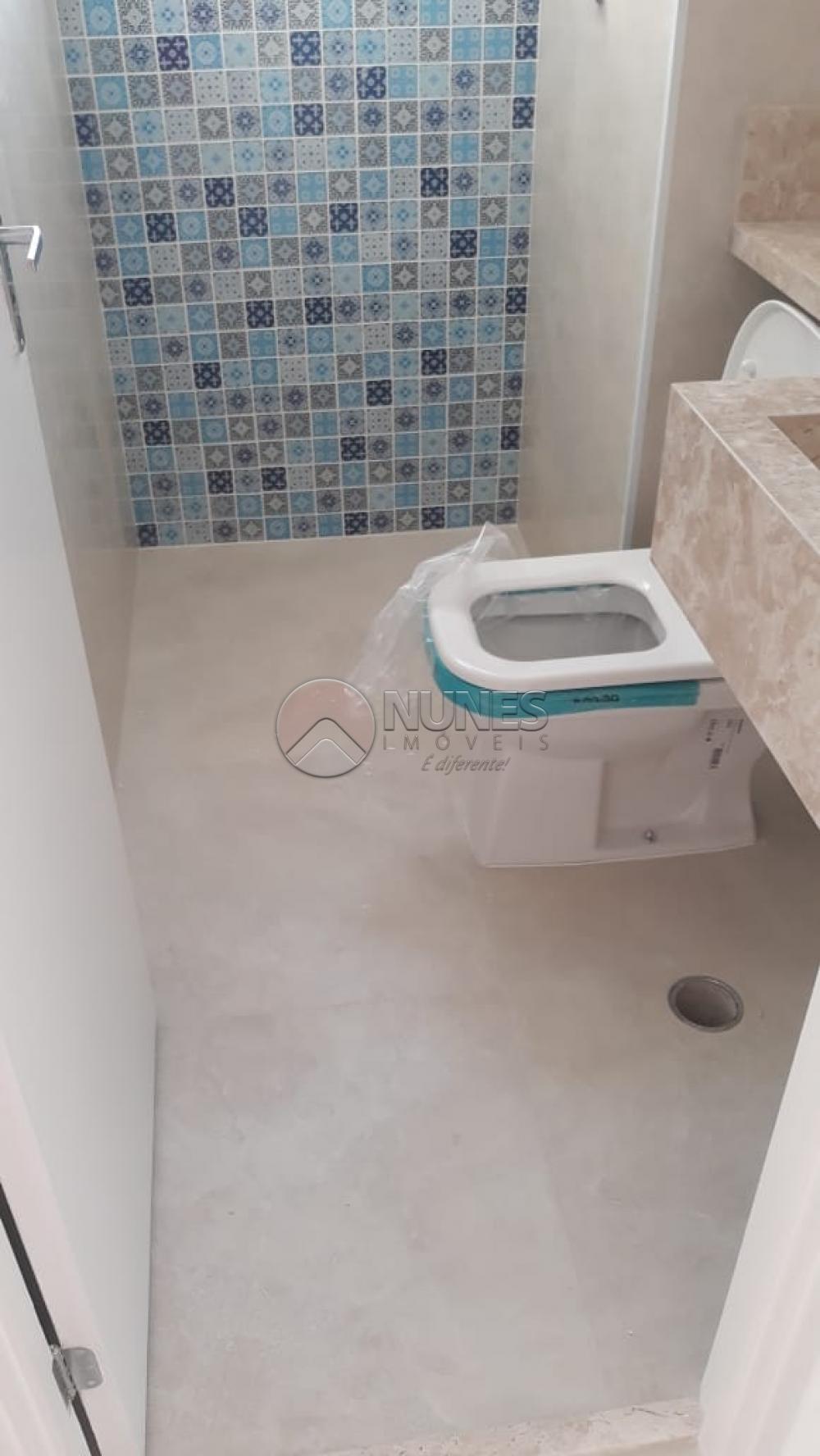 Comprar Apartamento / Padrão em Carapicuíba apenas R$ 270.000,00 - Foto 8
