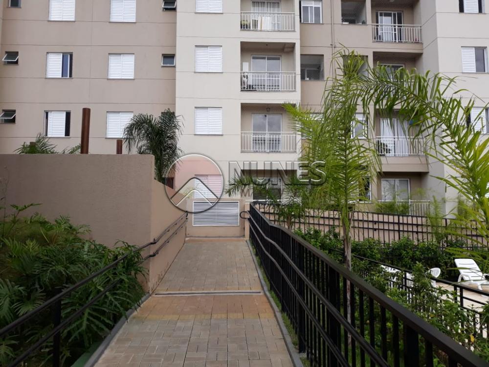 Comprar Apartamento / Padrão em Carapicuíba apenas R$ 270.000,00 - Foto 11
