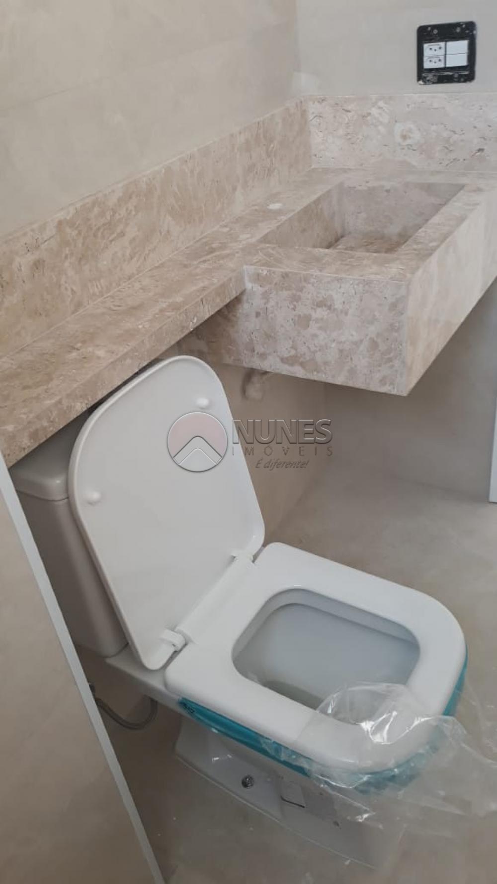 Comprar Apartamento / Padrão em Carapicuíba apenas R$ 270.000,00 - Foto 9