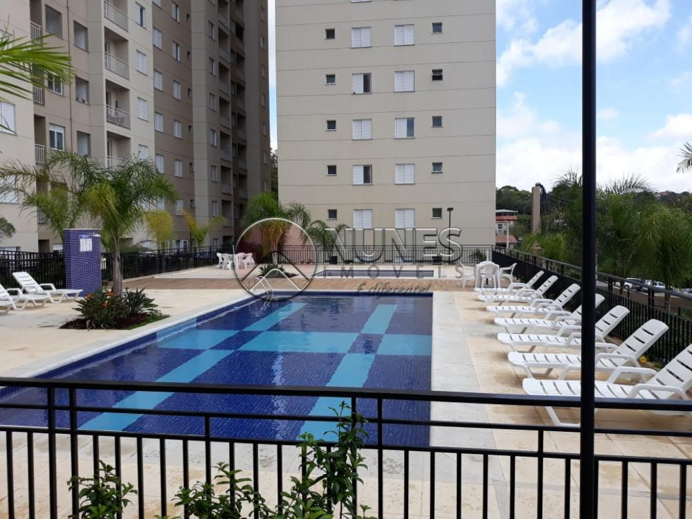 Comprar Apartamento / Padrão em Carapicuíba apenas R$ 270.000,00 - Foto 10