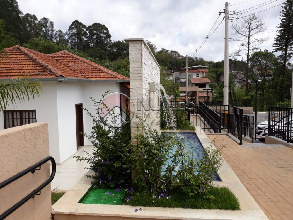Comprar Apartamento / Padrão em Carapicuíba apenas R$ 280.000,00 - Foto 14