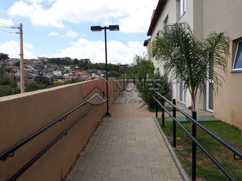 Comprar Apartamento / Padrão em Carapicuíba apenas R$ 270.000,00 - Foto 15