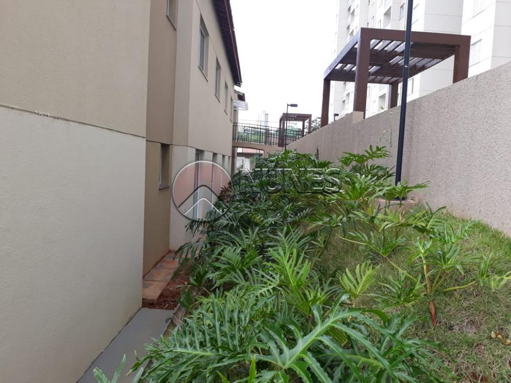 Comprar Apartamento / Padrão em Carapicuíba apenas R$ 270.000,00 - Foto 16