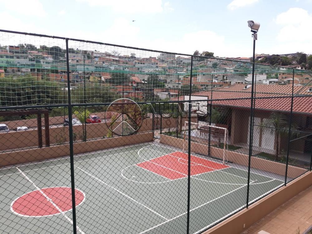 Comprar Apartamento / Padrão em Carapicuíba apenas R$ 280.000,00 - Foto 17