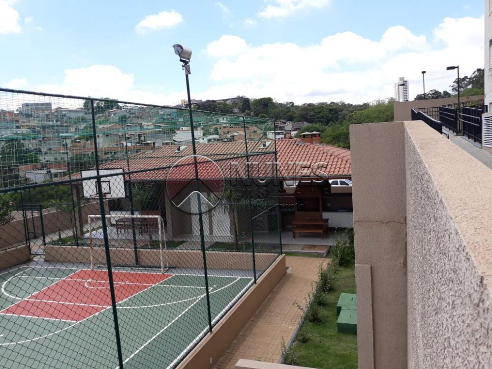 Comprar Apartamento / Padrão em Carapicuíba apenas R$ 280.000,00 - Foto 18