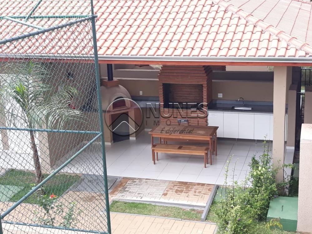 Comprar Apartamento / Padrão em Carapicuíba apenas R$ 280.000,00 - Foto 19