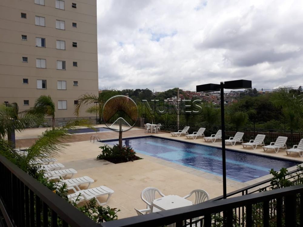 Comprar Apartamento / Padrão em Carapicuíba apenas R$ 270.000,00 - Foto 20