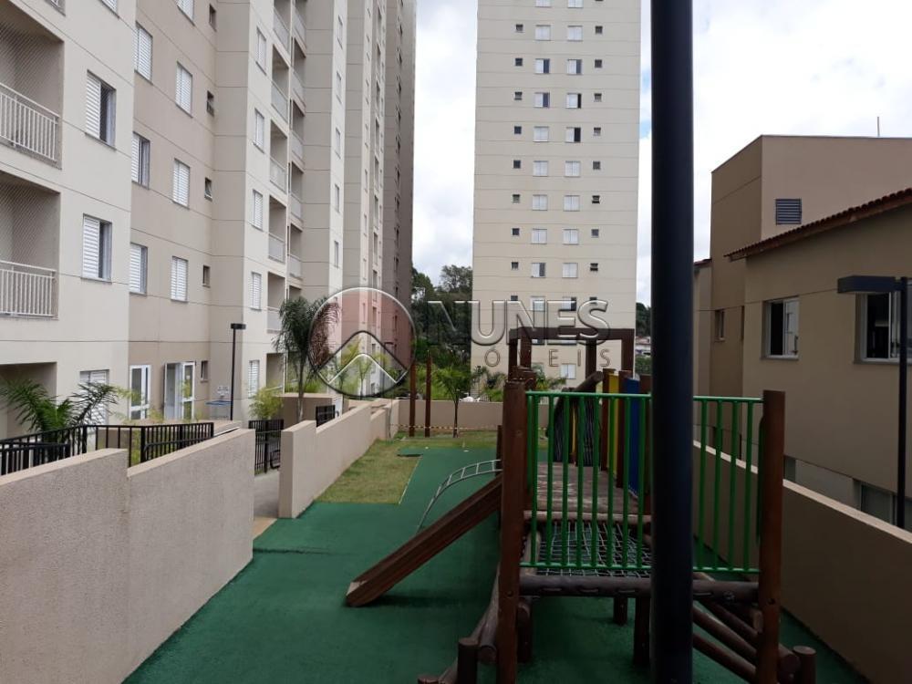 Comprar Apartamento / Padrão em Carapicuíba apenas R$ 270.000,00 - Foto 21