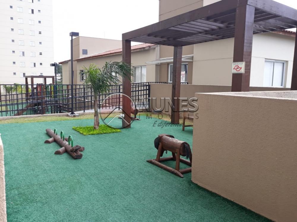 Comprar Apartamento / Padrão em Carapicuíba apenas R$ 270.000,00 - Foto 22
