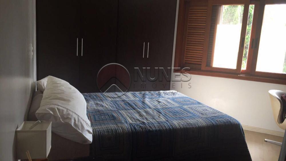 Comprar Casa / Cond.fechado em Barueri apenas R$ 1.950.000,00 - Foto 15