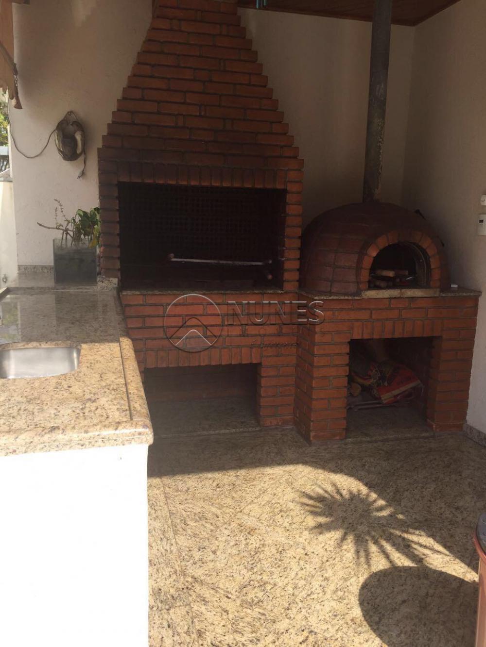 Comprar Casa / Cond.fechado em Barueri apenas R$ 1.950.000,00 - Foto 25