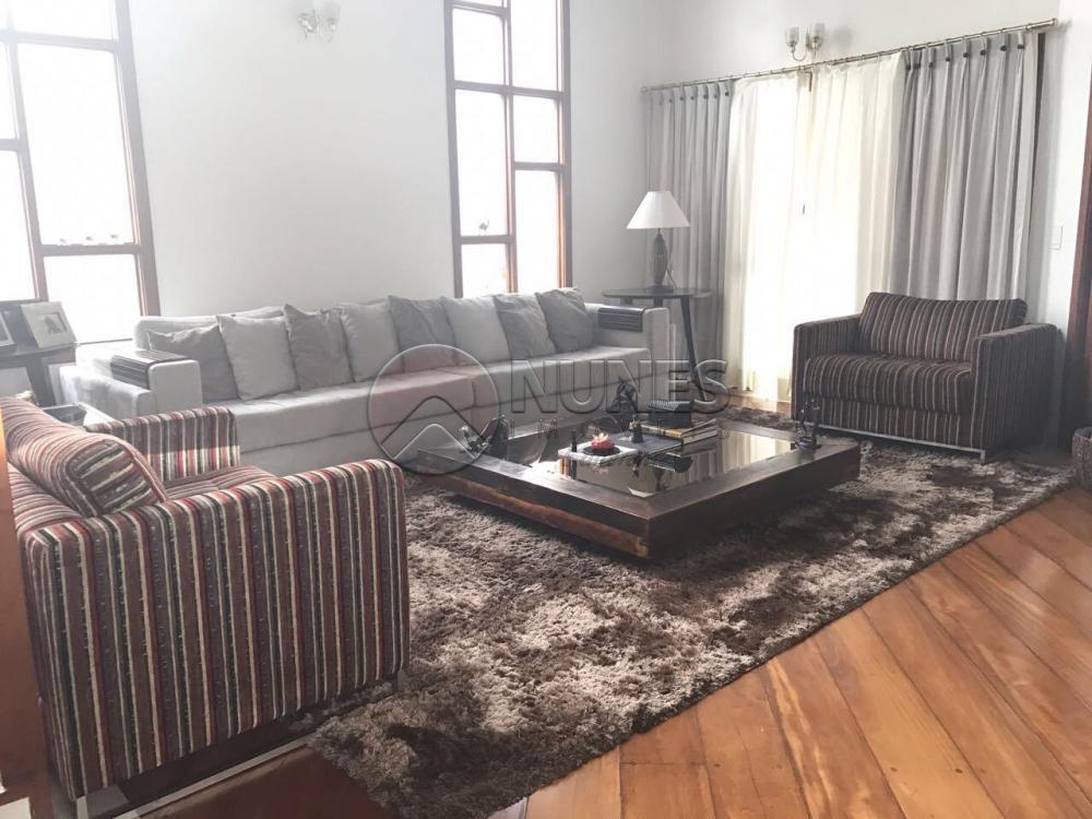 Comprar Casa / Cond.fechado em Barueri apenas R$ 1.950.000,00 - Foto 2