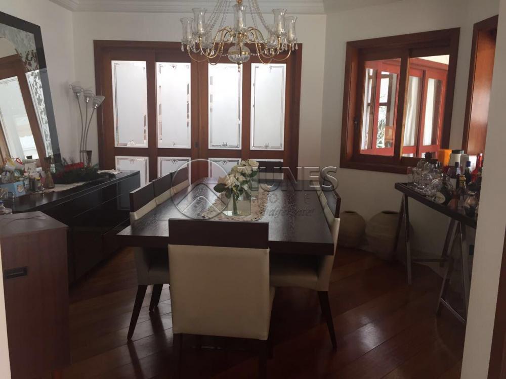 Comprar Casa / Cond.fechado em Barueri apenas R$ 1.950.000,00 - Foto 5
