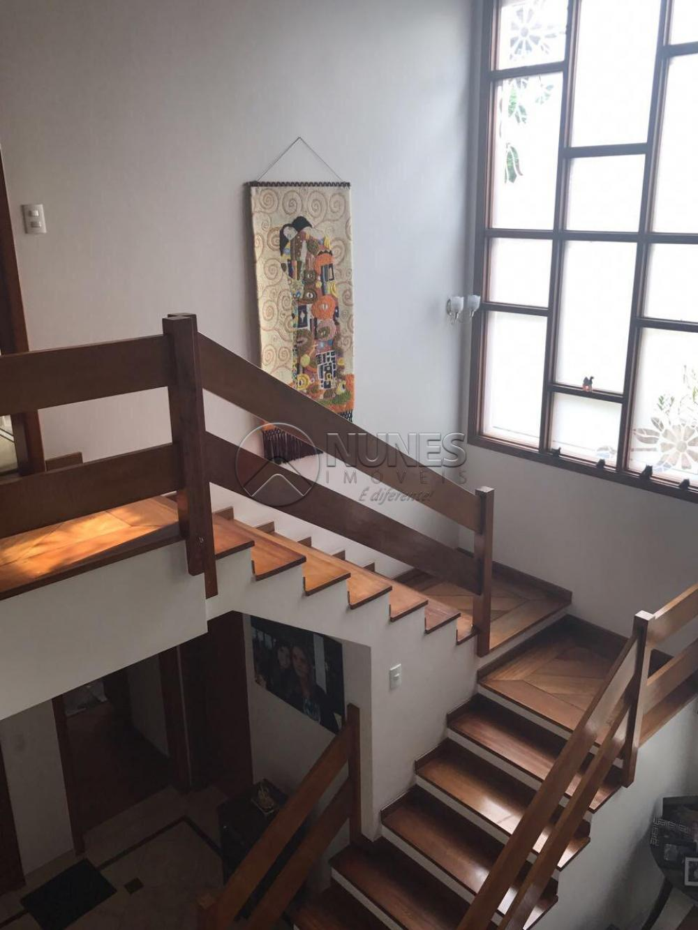 Comprar Casa / Cond.fechado em Barueri apenas R$ 1.950.000,00 - Foto 9