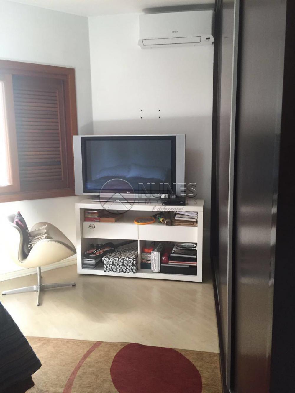 Comprar Casa / Cond.fechado em Barueri apenas R$ 1.950.000,00 - Foto 10