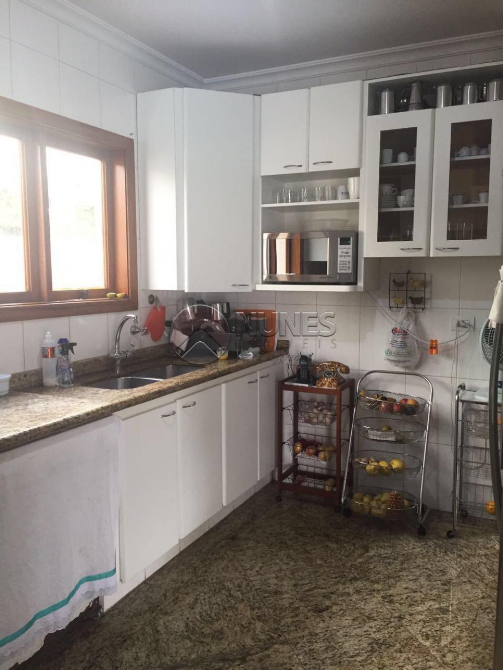 Comprar Casa / Cond.fechado em Barueri apenas R$ 1.950.000,00 - Foto 7