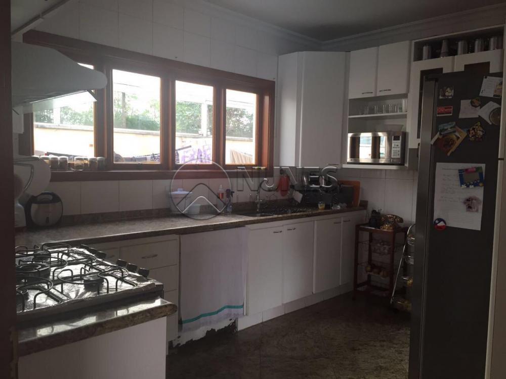 Comprar Casa / Cond.fechado em Barueri apenas R$ 1.950.000,00 - Foto 6
