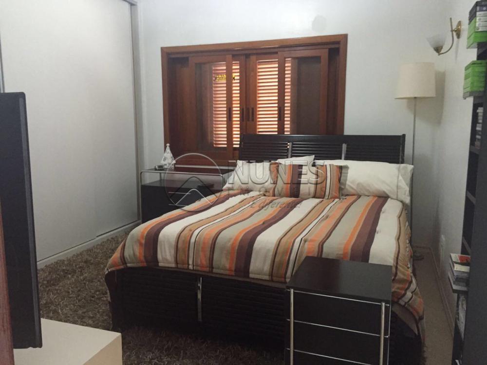 Comprar Casa / Cond.fechado em Barueri apenas R$ 1.950.000,00 - Foto 13