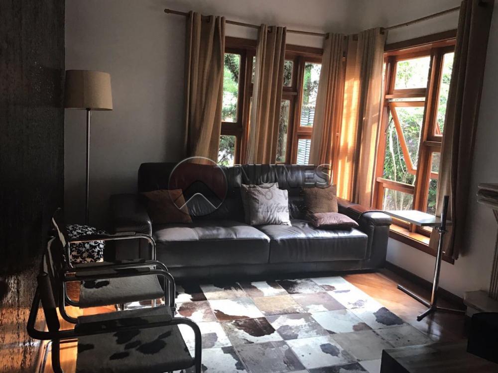 Comprar Casa / Cond.fechado em Barueri apenas R$ 1.950.000,00 - Foto 14