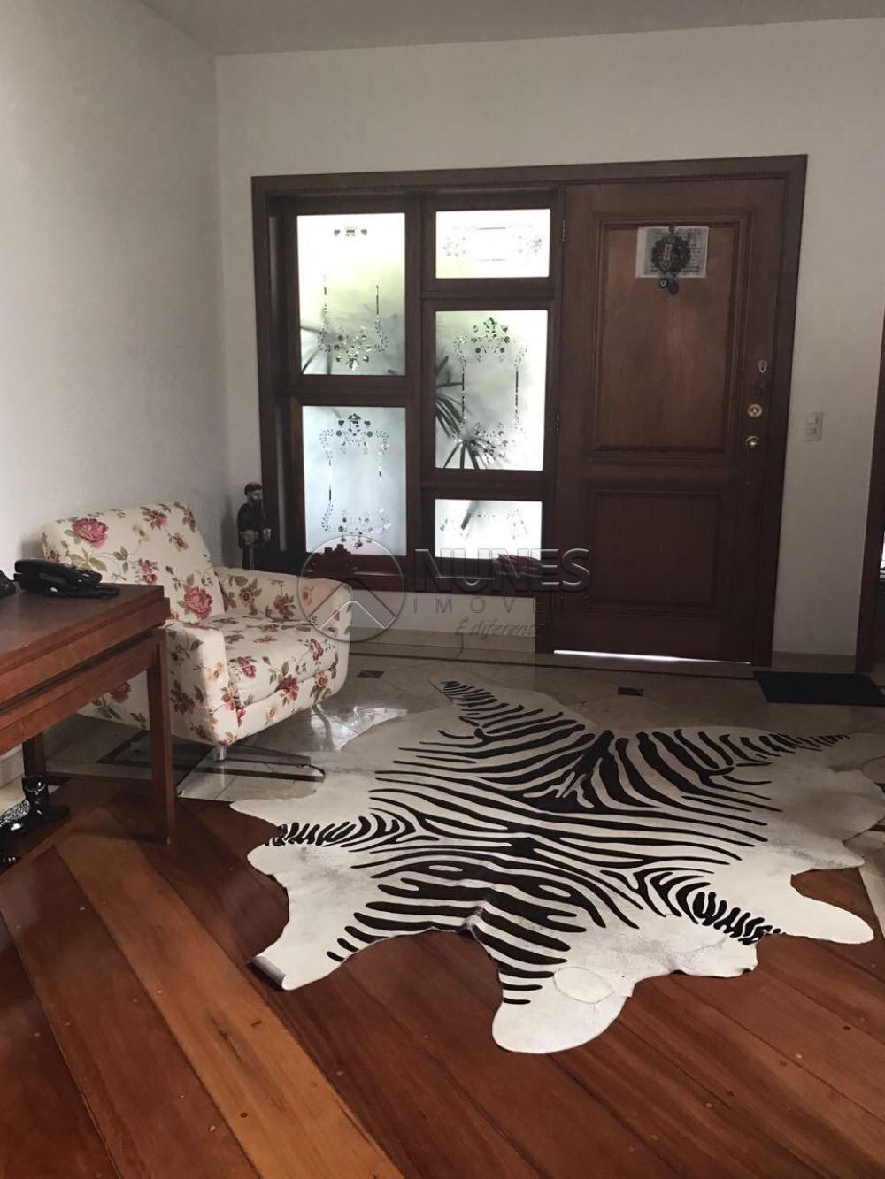 Comprar Casa / Cond.fechado em Barueri apenas R$ 1.950.000,00 - Foto 16