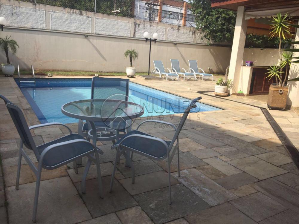 Comprar Casa / Cond.fechado em Barueri apenas R$ 1.950.000,00 - Foto 23