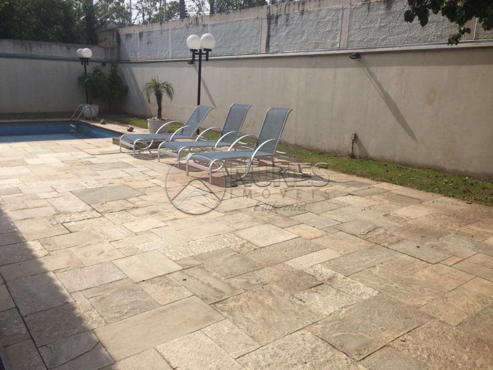 Comprar Casa / Cond.fechado em Barueri apenas R$ 1.950.000,00 - Foto 24