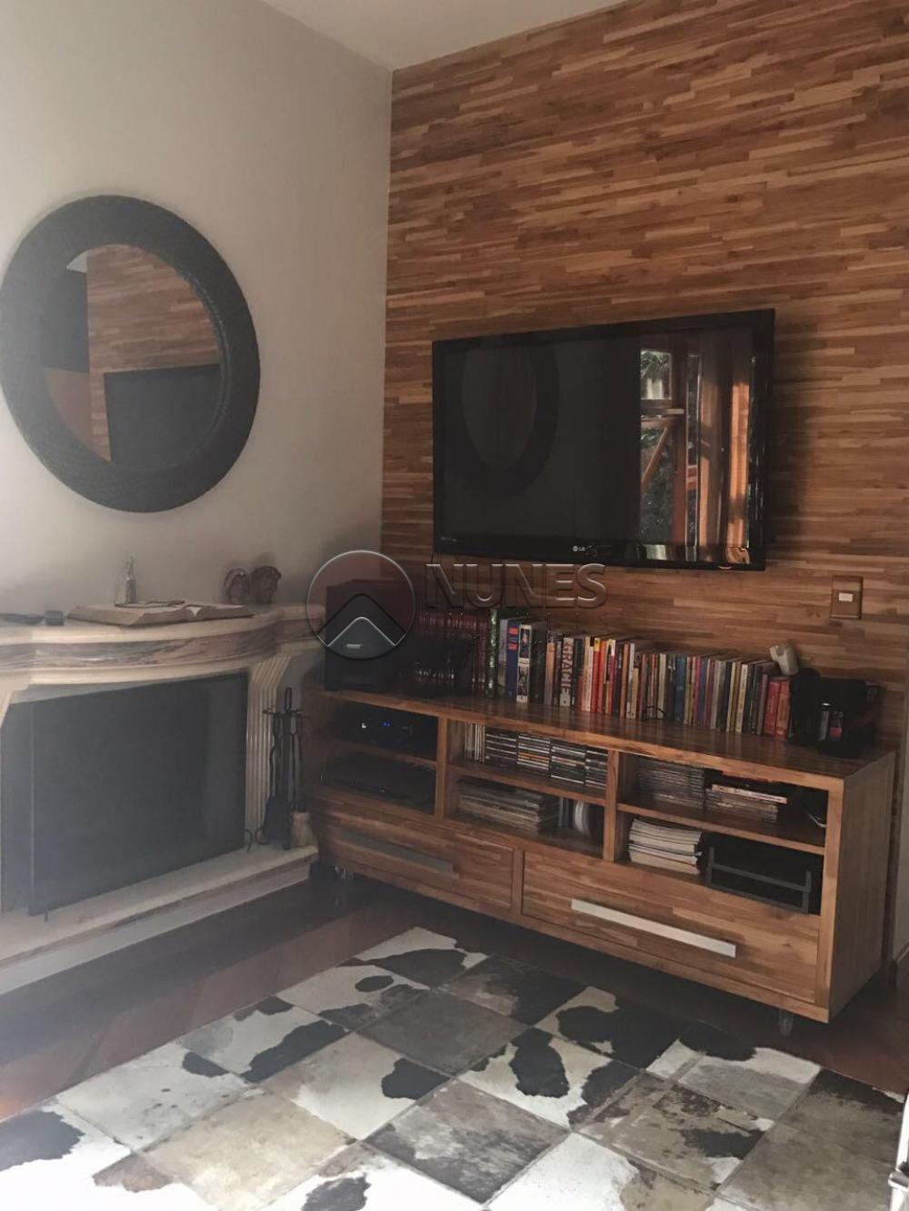 Comprar Casa / Cond.fechado em Barueri apenas R$ 1.950.000,00 - Foto 17