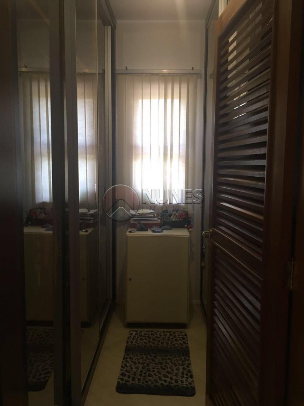 Comprar Casa / Cond.fechado em Barueri apenas R$ 1.950.000,00 - Foto 18